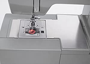 SINGER Sewing 4432 Heavy Duty Extra High Speed Sewing Machine from SINGER