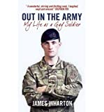 Out In The Army: My Life As A Gay Soldier (Hardback) - Common