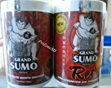 Grand Sumo for Flowerhorn