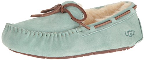 Women's Agave Agave Dakota UGG Women's Dakota UGG UGG Women's Dakota qCp00d