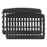 IRIS USA Exercise Pet Playpen and Panels for