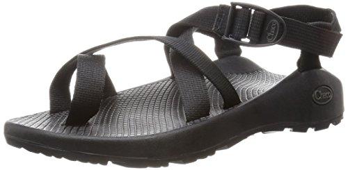 Chaco Men's Z2 Classic Sport Sandal, Black, 11 M US Z2 CLASSIC-W