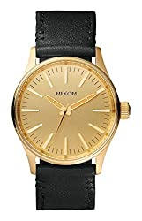 NIXON SENTRY Women's watches A377513