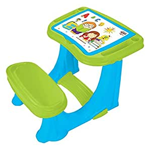Handy Study Desk Toy Pilsan Educational Table Kids Art furniture