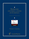 Problems and Simulations in Evidence
