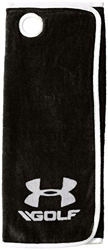 c1f310c57783 Under Armour 1275474 Golf Towel