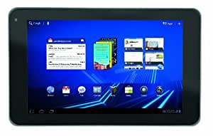 T-Mobile G-Slate 4G Android Tablet (T-Mobile)