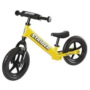 Strider Bike Amazon