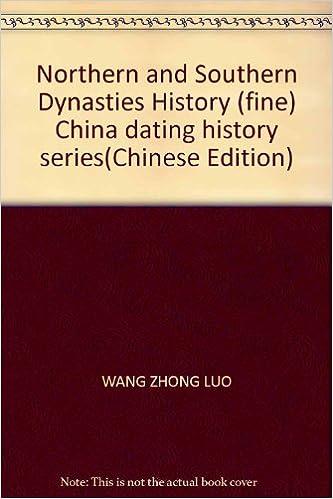 online dating dynasty.info Tao van het dateren van de slimme gids van de vrouw