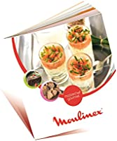 Moulinex Masterchef Gourmet Silver - Robot de cocina, 900 W, bol de 4 litros: Amazon.es: Hogar