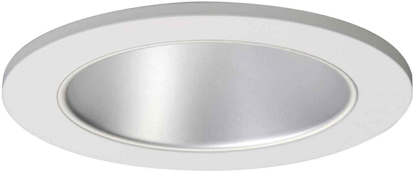 HALO Recessed 3004WHH 3-Inch 35-Degree Adjustable Limited time cheap sale Trim with Japan's largest assortment Haze