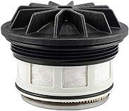 Baldwin PF7698 Heavy Duty Diesel Fuel Element