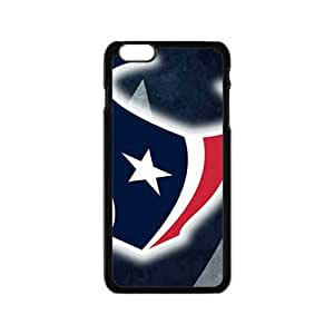 NFL pattern Cell Phone Case for Iphone 6