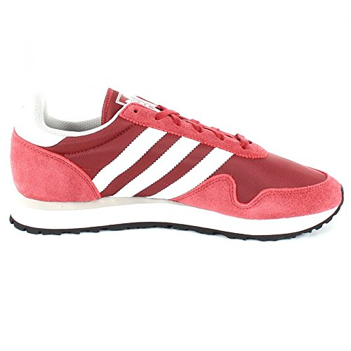 000 Gracla Hommes Ftwbla Rouge Adidas Sneakers Pour Haven rojmis xqwpq0t8Z