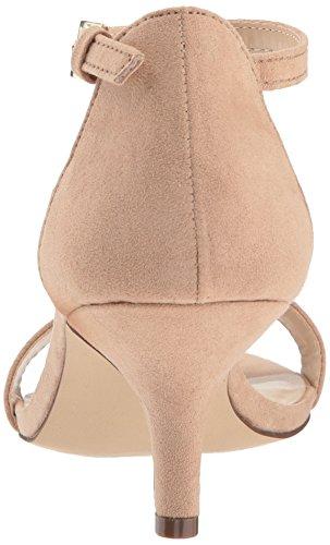 Women's Blush Athena Sandal Suede Monroe Alexander Heeled 5wqXrqpv