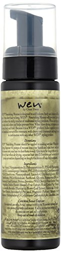 Buy wen sixthirteen hair products