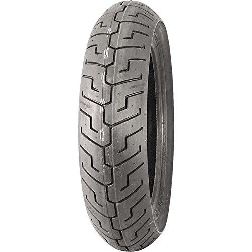 Harley Tires - 6