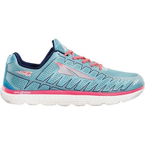 (アルトラ) Altra Footwear レディース ランニング?ウォーキング シューズ?靴 One V3 Running Shoe [並行輸入品]