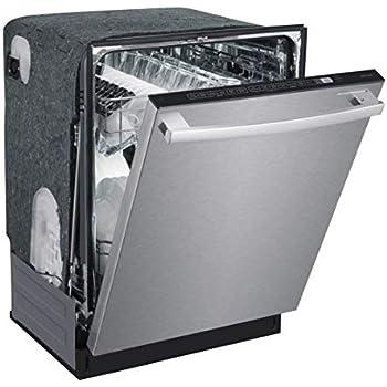 Amazon.com: SPT SD-6501SS: Energy Star 24 con secado por ...