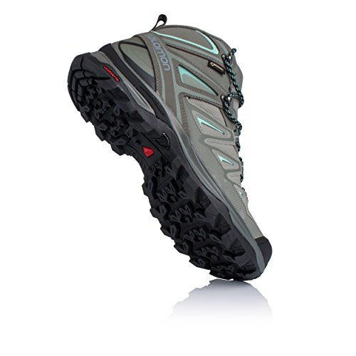 Salomon Women Women Salomon Women Salomon nS0Rd88qxw