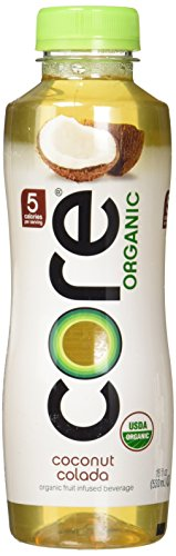 core-organic-fruit-infused-beverage-coconut-18-ounce-pack-of-12
