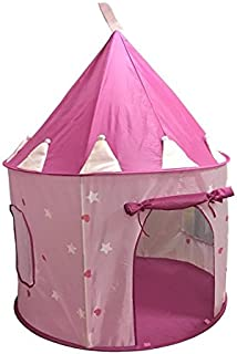 Children Play Tent By Blue Squid u2013 Perfect For Indoor Outdoor Use u2013 Boys u0026 Girls  sc 1 st  Amazon.com & Amazon.com: MULGORE Tent Play Tent Canopy Tent Baby Beach Tent ...