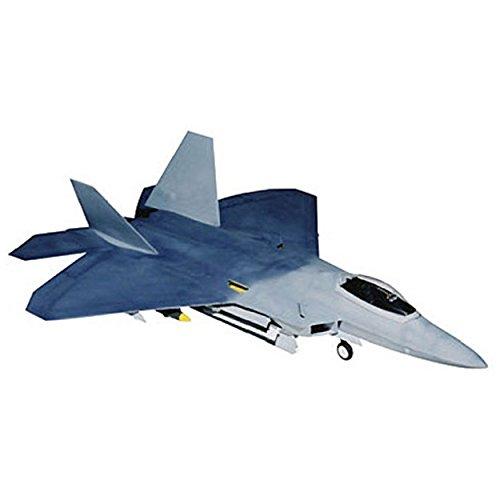 Italeri Models Lockheed Martin F-22 Raptor Plane Model Kit (F 22 Raptor Model compare prices)
