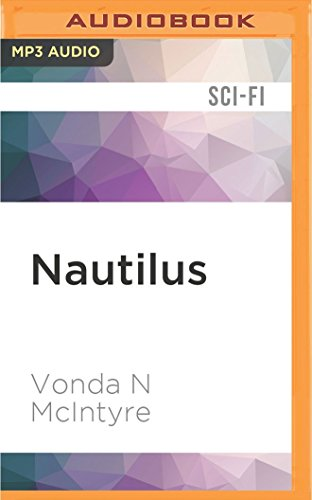 Nautilus (The Starfarers Saga)