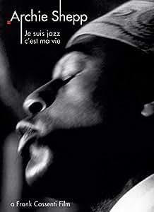 Je Suis Jazz C'est Ma Vie
