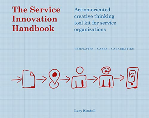 design for services - 9