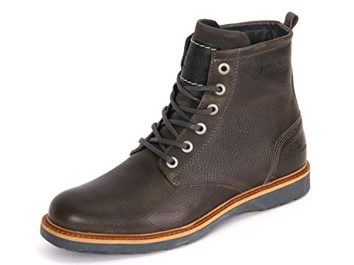 Bullboxer Boots Para Hombres