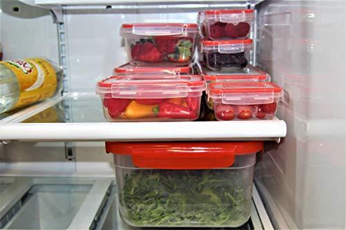 Buy top food savers