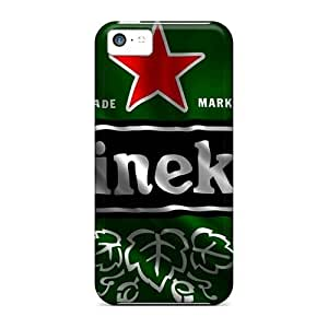 New Style Case Cover ApbGTxT1455cZXDv Beer Compatible With Iphone 5c Protection Case