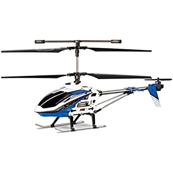 3 Channel Remote Control Helicopter furthermore 2kqOtIC likewise B00VMPIRTI likewise United Electric Clock together with Buying Quality Rc Helicopter. on infrared rc helicopter