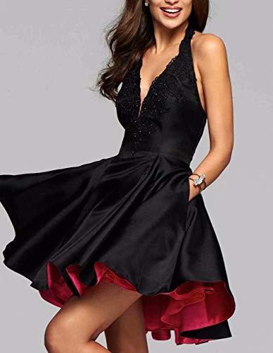 Vestito Vickyben Donna Vickyben Donna Lilla Lilla Vestito Vickyben Donna Lilla Vickyben Vestito Vestito 5r5qadx