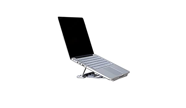 Mesa sobre de cama ajustable para portátil, Portátiles plegables ...