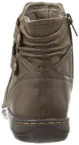 Nike Free Zug Vielseitigkeit Amp Trainingsschuh