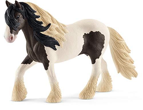 Schleich North America Tinker Stallion Toy Figure