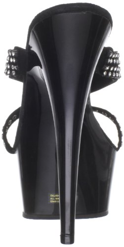 Pleaser Usa Shoes - Delight-603-1