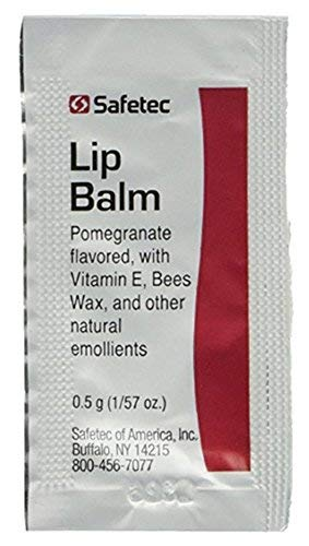 Top 10 best lip balm pomegranate for 2020