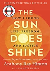 """The New York Times bestseller and Oprah's Book Club 2018 Selection: A powerful, revealing story of hope, love, and justice.                  """"An amazing and heartwarming story, it restores our faith in the inherent goodness of..."""