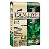 Canidae All Life Stage Formula Chicken, Turkey, Lamb, And Fish Meals Dry Dog Food, My Pet Supplies