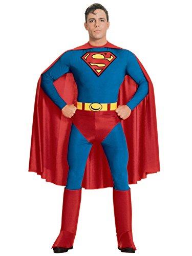 Men's Classic Superman -