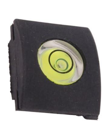 Zapata Universal Cubierta Para estándar ISO 518 Zapata
