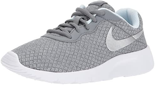 548136b7d3 Nike Tanjun (PS) (11 M US Little Kid) Gray: Amazon.in: Shoes & Handbags