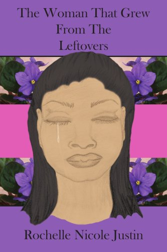 The Woman That Grew From The Leftovers ebook