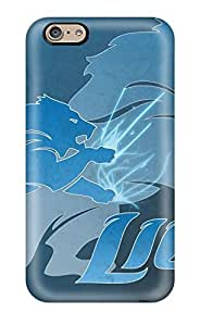Alanda Prochazka Yedda's Shop Best detroit lions NFL Sports & Colleges newest iphone 6 plusd 5.5 cases 7546200K576264279
