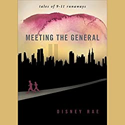 Meeting the General