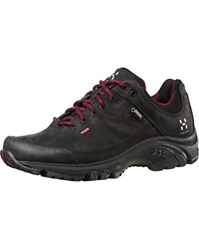 Haglofs Chaussures approche Ridge II Q GT