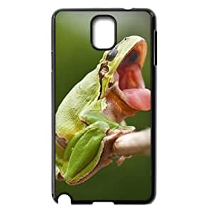 Frog Brand New Cover Case for Samsung Galaxy Note 3 N9000,diy case cover ygtg530719
